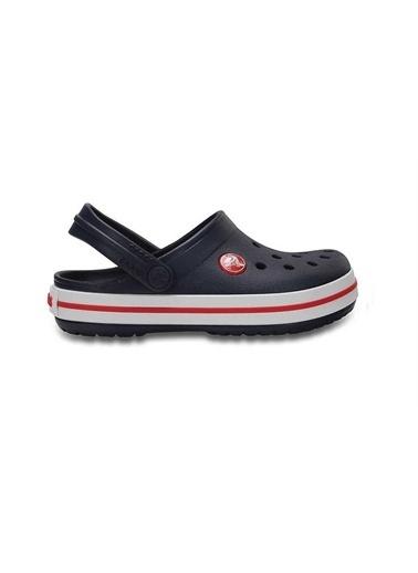 Crocs Çocuk Terlik Crocband Clog 204537-485 Lacivert
